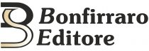 Bonfirraro Editore – Casa editrice siciliana dal 1986 – Libri & Ebook