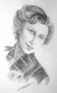 Angioletta Giuffrè