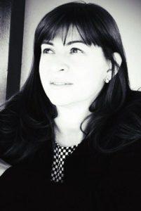 Cinzia Nazzareno