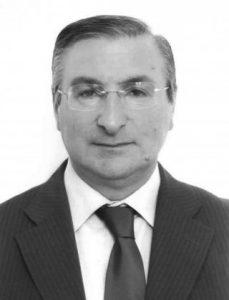 Emilio Sarli