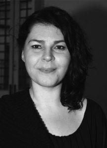 Maria Lombardo