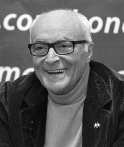 Matteo Bonadies