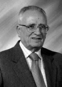 Gaetano Mililli