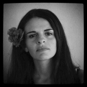 Elena Bartolomei