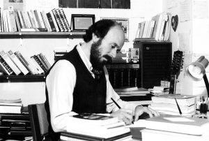 Antonio Milazzo