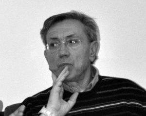 Luciano Cini