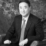 Liu Zhongmin - Wang Tao