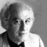 Francis Ebejer